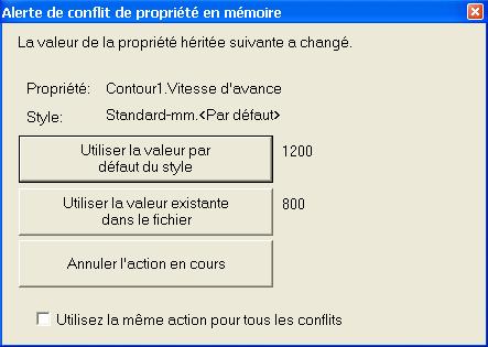 numéro d'outils dans une bibliothèque  Fr_property_cache